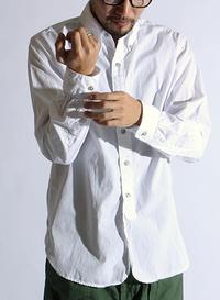 Engineered Garments エンジニアド ガーメンツ