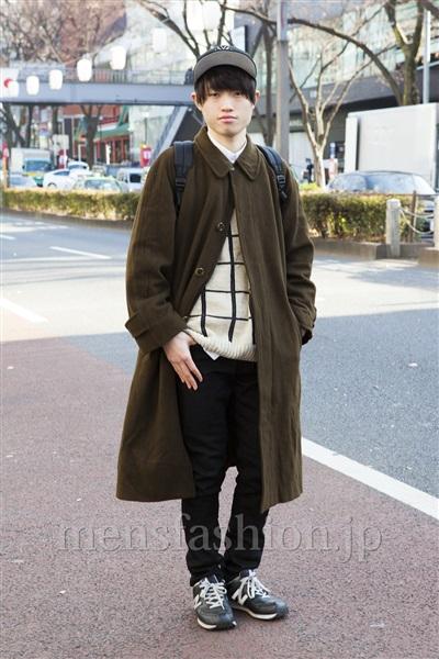 ed93368e050a BICMAC (ビッグマック)|メンズファッション.jp - 男性必見!メンズ ...