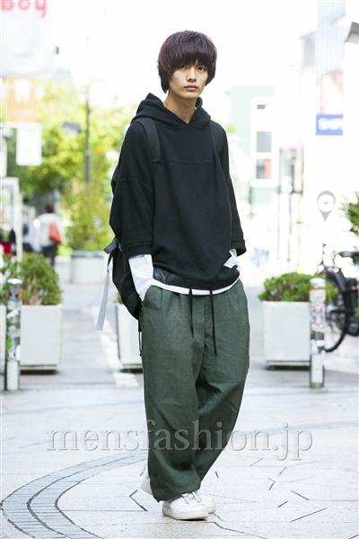 f1b914d68e0c7 Sise (シセ) メンズファッション.jp - 男性必見!メンズファッション総合 ...