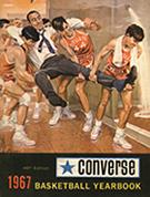 CONVERSE(コンバース)イヤーブック