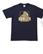 XLARGE®(エクストララージ)プリントTシャツ
