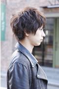 ZUA(ズーア)×伊藤航平