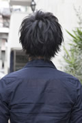 GUZZLE(ガズル)×大谷眞慶