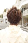 nuage(ニュアージュ)×梶本祥平