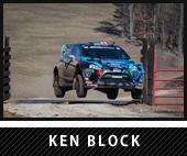 KEN BLOCK(ケン・ブロック)