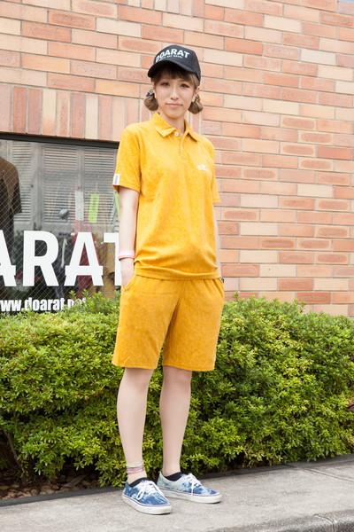 モテ系ファッションメンズなら | DOARAT(ドゥアラット)