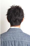 fifth(フィフス)×尾本 駿