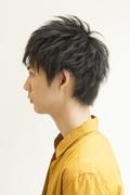 ◆at'LAV◆(アットラブ)×鎌倉弘樹