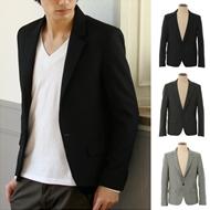 ファッションメンズなら|テーラード ジャケット メンズ