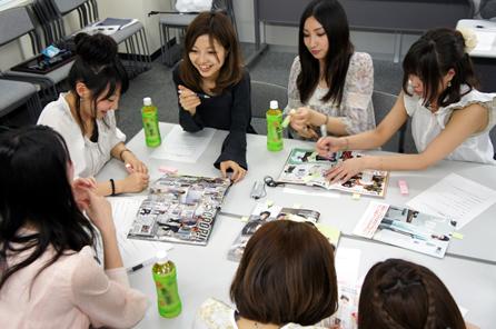 女子からみるモテ系メンズファッション!! 美人女子大生が語る!