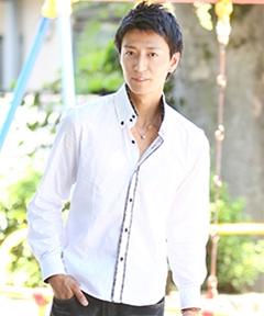 メンズファッションなら|【読者モデルの女の子がデザインを手掛けてメガヒット!】2枚襟シルエットチェックシャツ