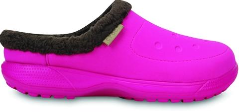クロックス Candy Pink