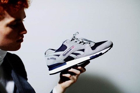 JOURNAL STANDARD & reebok CLASSIC 1