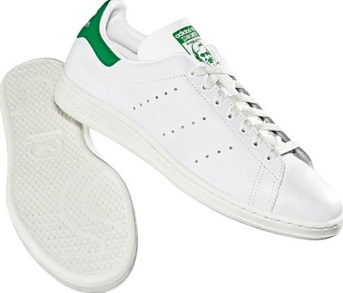 adidas Originals STAN SMITH 80s