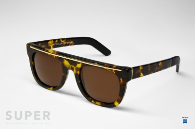 SUPER SUNGLASS