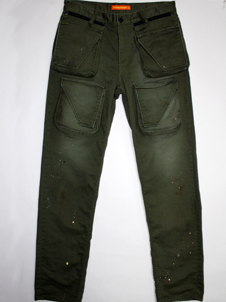THUNDERBOX ANTI JEDI PANTS_1