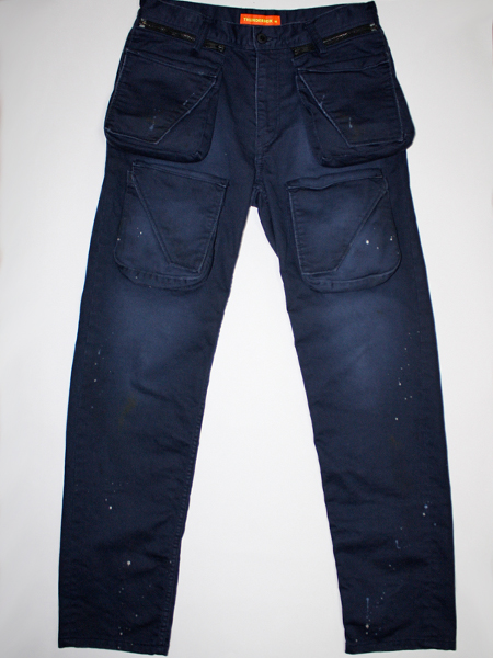 THUNDERBOX ANTI JEDI PANTS_2
