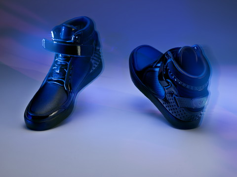 adidas Originals for VANQUISH