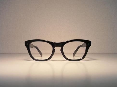 眼鏡ayame