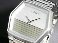 ニクソン NIXON 腕時計 MAYOR A018-611