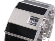 ニクソン NIXON 腕時計 ロトログ ROTOLOG A028-000