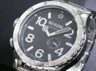 ニクソン NIXON 腕時計 THE 51-30 A057-487