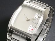 ニクソン NIXON 腕時計 BANKS バンクス A060-130