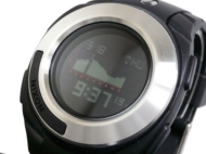 ニクソン NIXON 腕時計 アウトサイダー タイド A128-000
