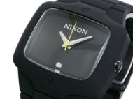 ニクソン NIXON 腕時計 プレイヤー PLAYER A139-000