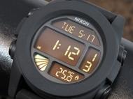 ニクソン NIXON 腕時計 UNIT A197-000