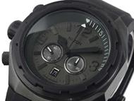 ニクソン NIXON 腕時計 スティールキャット STEELCAT A313-001