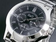 ディーゼル DIESEL 腕時計 デジタル DZ7130