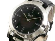 D&G ドルチェ&ガッバーナ 腕時計 テキサス DW0543