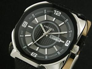 ディーゼル DIESEL 腕時計 メンズ DZ4208