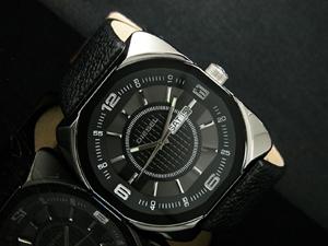 ディーゼル DIESEL 腕時計 メンズ DZ1117