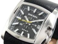 ディーゼル DIESEL 腕時計 メンズ DZ1178