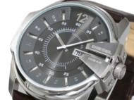ディーゼル DIESEL 腕時計 メンズ DZ1206