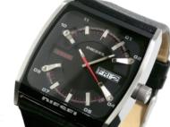 ディーゼル DIESEL 腕時計 メンズ DZ1253