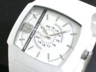 ディーゼル DIESEL 腕時計 メンズ DZ1321