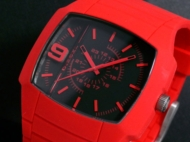 ディーゼル DIESEL 腕時計 メンズ DZ1351