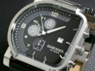 ディーゼル DIESEL 腕時計 クロノグラフ DZ4159