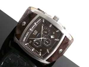 DIESEL  腕時計 DZ4184