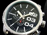 DIESEL  腕時計 DZ4208