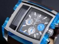 ディーゼル DIESEL 腕時計 アナデジ DZ7156