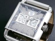 ディーゼル DIESEL ONLY THE BRAVE 腕時計 DZ9059
