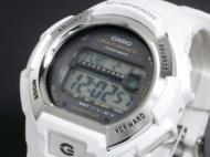 カシオ Gショック 腕時計 マルチバンド6 電波ソーラー GW-M850-7